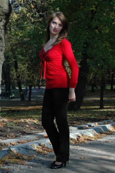 Как я вернула стройность после родов — фото 7