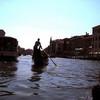 Венеция - город каналов и романтиков