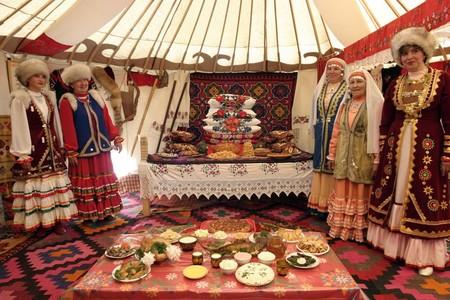Легенды, лыжи и чак-чак: как в Башкирии развивают туризм? — фото 2