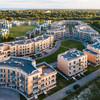 Петербуржцы выбирают для жизни несервисные апартаменты