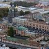Девелопмент vs градозащита: какое архитектурное наследие Петербурга удастся спасти?