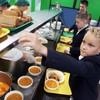 Маффины и брауни на школьный обед? Все возможно!