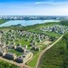 Современные апартаменты: где найти уютный уголок в Санкт-Петербурге