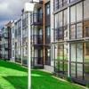 Малоэтажные проекты высокого класса завоевывают рынок новостроек