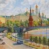 Поздравляю с 870-летним юбилеем свой любимый город!