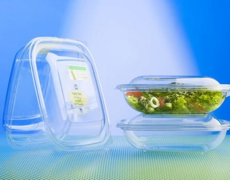 О вредности биопластика, эпохе потребления и готовой еде на полках магазинов