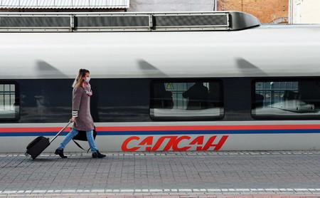 В РЖД ищут пути поддержать интерес пассажиров к путешествиям в коронакризис — фото 1