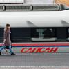 В РЖД ищут пути поддержать интерес пассажиров к путешествиям в коронакризис