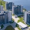 В Петербурге сохраняется высокий спрос на апартаменты, несмотря на рост их стоимости