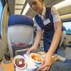В мартовские праздники РЖД увеличит число поездов
