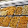 Быстрая еда: почему опасны полуфабрикаты?