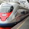Число поездов растёт, качество обслуживания не меняется: за что пассажиры критикуют «Сапсаны»