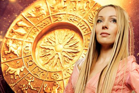 Астрологический прогноз Вероники Андреевой теперь и в социальных сетях! — фото 1