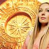 Астрологический прогноз Вероники Андреевой теперь и в социальных сетях!