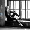 Певица Inelfie выпускает дебютный сингл