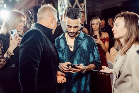 Вторая Церемония Награждения Премии «Luxury in Russia Awards 2020» — фото 1