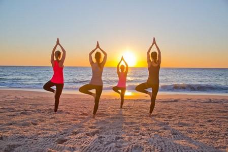 Yoga-toury.ru приглашает воспользоваться 20% скидкой на йога-тур в Индию — фото 1