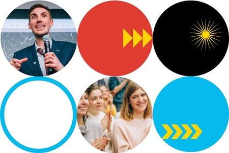 Skillbox и «Учитель для России» запускают цикл дискуссий «Школа Будущего» — фото 1