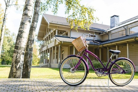Спецприз за лучший загородный отель из дерева объявили Ростуризм и премия АРХИWOOD — фото 1