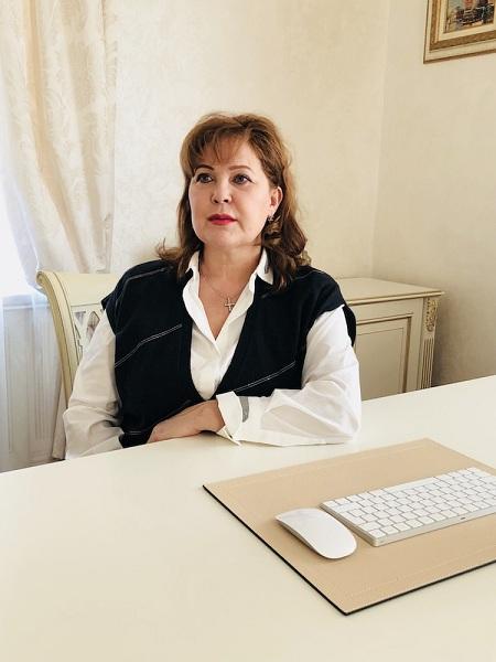 «Почему женщина становится «вечной любовницей»: психолог Лидия Жерелина рассказала о внутренних причинах выбора в спутники женатых мужчин — фото 1