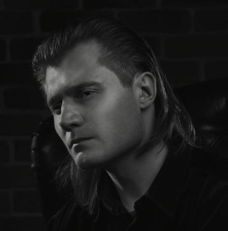 Музыкант Алексей Фомин представит новый альбом — фото 1