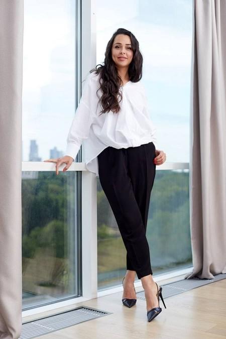 Стоматолог Лилия Кузьменкова разрабатывает брендовую зубную пасту — фото 1