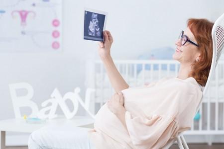 Как следить за репродуктивным здоровьем — фото 1