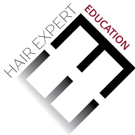 Основатель образовательного проекта для парикмахеров и международной франшизы «Hair Expert» Анна Пинес о стилях и методах руководства — фото 1