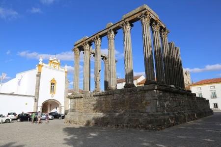 Туроператор «Лузитана Сол»: Майские туры в Португалию в группе до 36 человек — фото 1