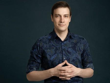 Access Bars: Сертифицированный фасилитатор Дмитрий Калинкин рассказал всю правда о модной технике по обретению осознанности — фото 1