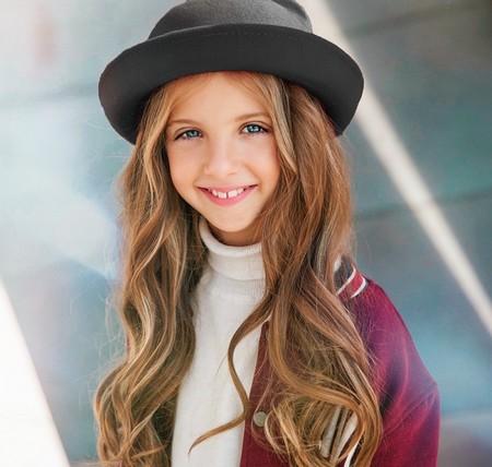 Юная певица София Берг представила новую песню «Dreams» — фото 2