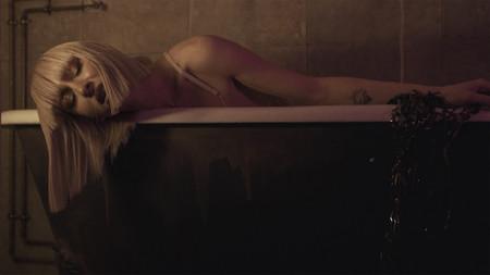 DANELIA представила зрителям дебютный клип «Воспроизведи меня» — фото 1