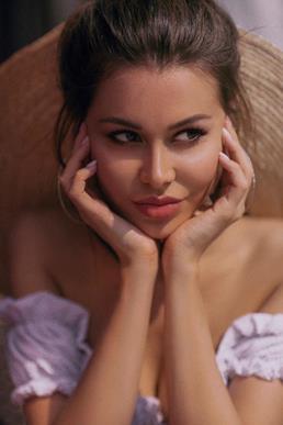 5 секретов красоты от телеведущей и актрисы Кристы Бойцовой — фото 1