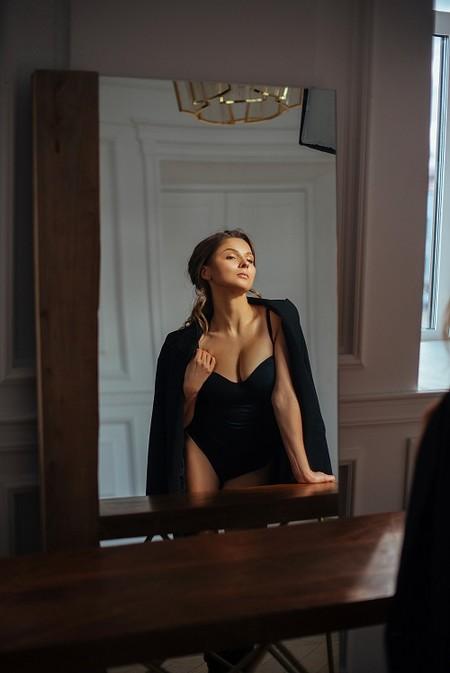 Секс-коуч Екатерина Бибишева о том, как повысить либидо — фото 1