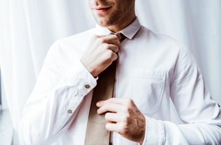 Скидки до 70% на мужские рубашки из Европы — фото 1