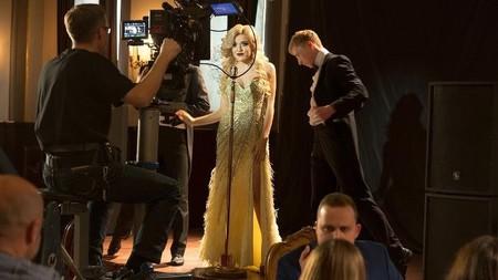 Премьера клипа состоялась в конце ноября — фото 1