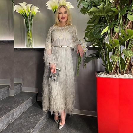 10 трендов сезона весна-лето 2021: Модные советы от дизайнера Елены Акинфиевой — фото 1
