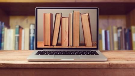 Онлайн-библиотека бортового портала «Попутчик» пополнилась на 500 новых произведений — фото 1