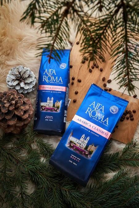 Соскучились по Италии? Посмотрите историю одного путешествия в ролике Alta Roma Arabica Classico — фото 1
