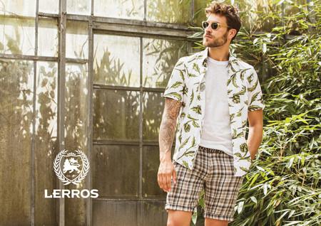 Удобство и стиль для всех: Shopping Live впервые запустил линейку мужской одежды — фото 1