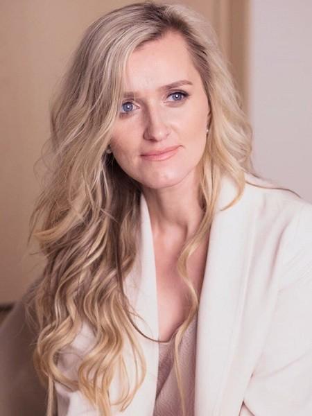 Психолог Татьяна Сокор о том, как терапия на сказках помогает прорабатывать проблемы во взрослой жизни — фото 1