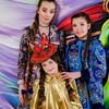 SLAVA ZAITSEV by MIRAFAME представят показ-фильм «По сказочным тропам» коллекции Haute Couture