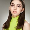 Певица Эвелина Меликян: «Для развития музыкальной карьеры расстояние – не помеха»