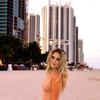 Российская певица Elizabeth Rouz запишет песню с музыкальным продюсером Мадонны