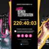 500 лучших стилистов России приняли участие в онлайн-мероприятии Redken (L`Oreal)