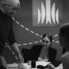 Завершены съемки нового кинопроекта MEGOGO «Булки»