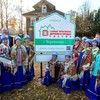 Проект «РУРАЛИЗАЦИЯ.РФ» вошел в число стратегических идей по возрождению сельских территорий России