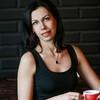 Елена Ершова: «Я просто живу, создаю новые проекты и радуюсь успехам своих учениц»