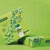Repina branding оформили коллекцию подарочных наборов Palmolive