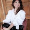 «Психология даёт ключ к личностному росту и повышению качества жизни», – Олеся Лупак, психолог и коуч